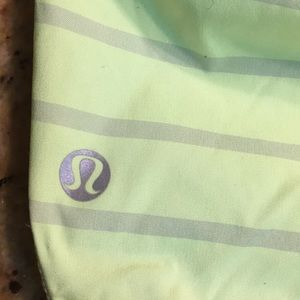 lululemon athletica Shorts - Lululemon shorts